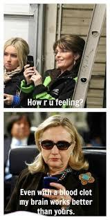 Hillary Clinton Cell Phone Meme - 40 very funniest hillary clinton meme photos that will make you laugh