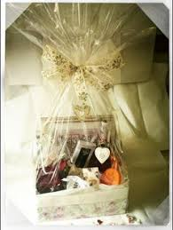Wedding Gift Basket New Home Gift Basket I Will Be Making One Of These Complete With
