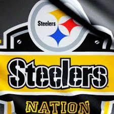 Anti Steelers Memes - anti steelers jokes kappit football pinterest football memes
