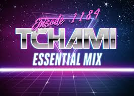 bbc radio 1 u0027s essential mix rss feed tribalmixes rss feed preview