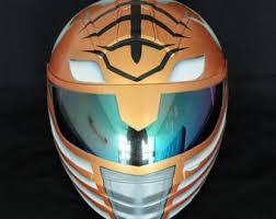 Halloween Costume Motorcycle 1 1 Scale Halloween Costume Death Race Mask Death Race
