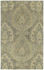 Modern Rugs For Sale Modern Rug Magi 7202 68 Graphite Modern Rug Area Rugs