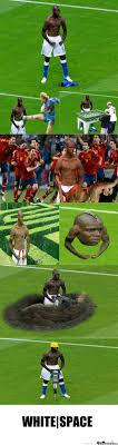 Balotelli Meme - balotelli meme by de noize meme center