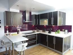 purple and black kitchen decor 24 best kitchen images on pinterest