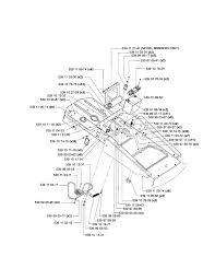 husqvarna riding mower parts model 917277800 sears partsdirect