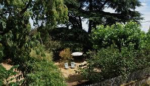 chambre d hote dans le beaujolais gîte et chambre d hôte en beaujolais bavière et volcan