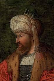 Ottoman Ruler 45 Best Islamic History Images On Pinterest Ottoman Empire
