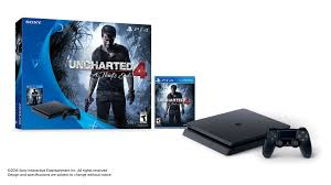 playstation 4 design ps4 systems ps4 bundles playstation 4 systems and bundles