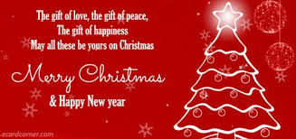 send free ecards and greeting cards from your mobile device part 2