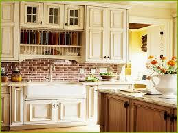 kitchen cabinet box 13 new kitchen cabinet box sizes stock kitchen cabinets design ideas