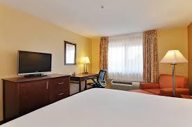300 Square Feet Room by West Seattle Lodging Georgetown Inn Seattle Washington
