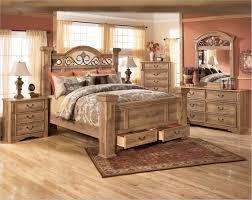 Fantastic Bedroom Furniture Fantastic Old Style Bedroom Designs About Antique Looking Bedroom