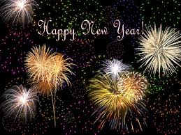 free new year wishes most beautiful happy new year wishes greetings cards wallpapers