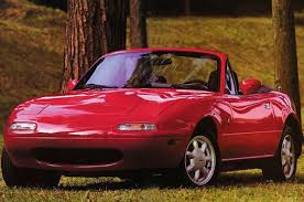 mazda car and driver the oneness of car and driver autodeal