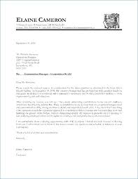 exle of resume cover letters cover letter exle resume kantosanpo