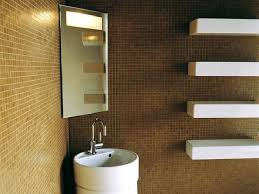 corner bathroom mirror corner bathroom mirrors akapello com