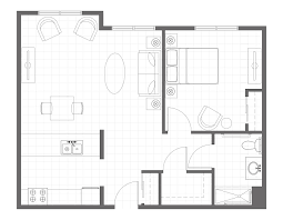 Assisted Living Facility Floor Plans by Memory Care Floor Plans For Assisted Living Homes In Vt