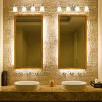 bathroom mirror ideas on wall looking apartment small bathroom design ideas contains