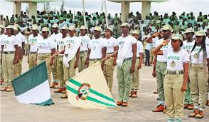 nysc releases call up letter for batch a 2017 corps members