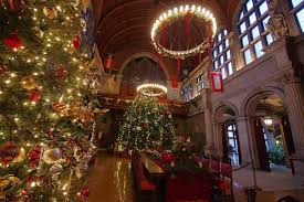 2014 biltmore candlelight upgrades and discounted tickets