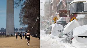 5 best and worst u s cities in winter 2016 17 the weather channel
