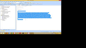 latex project report template working with latex templates of eeit ovgu1 youtube working with latex templates of eeit ovgu1