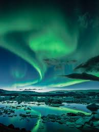 best 25 northern lights tours ideas on pinterest northern