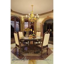 michael amini dining room home design ideas