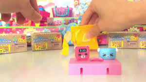 shopkins halloween background limited edition found new shopkins happy places youtube
