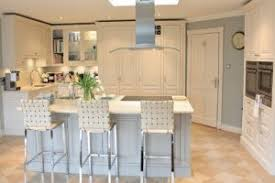 second hand kitchen islands country kitchen luxury second hand kitchen island bench taste