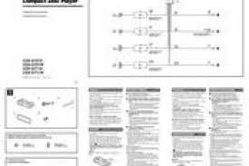 pioneer avic d3 wiring diagram wiring diagram weick