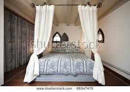 Ceiling Bed Canopy Bed Canopy Stock Images Royalty Free Images U0026 Vectors Shutterstock