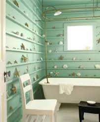 bathroom wall pictures ideas 33 modern bathroom design and decorating ideas incorporating sea