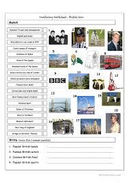 122 free esl uk worksheets