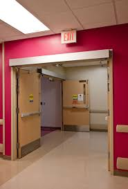 questions about fire doors everything you always wanted to know