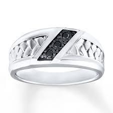 kay jewelers rings kay jewelers men u0027s wedding rings vintageweddingguide info