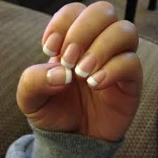 nail salon manchester nh u2013 nail ftempo