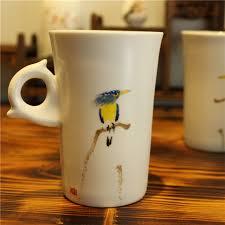 bicchieri in ceramica bicchieri china ceramica zakka tazza di t礙 tazza di caff礙