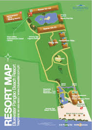 alona resort map blue water panglao a luxurious stay in the beautiful bohol
