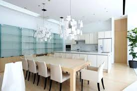 Small Dining Room Chandeliers Kitchen Table Chandelier Lights Over Kitchen Table Chandelier