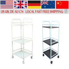 Wire Shelf Cart Compare Prices On 3 Shelf Cart Online Shopping Buy Low Price 3