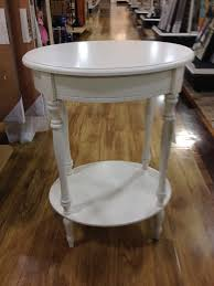 home goods furniture end tables coffe table home goods furniture coffee tables store tableshome