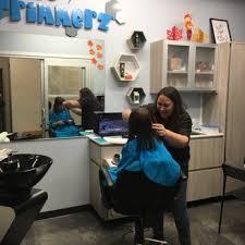 organic hair salons temecula little trimmerz 65 photos 52 reviews hair salons 40516