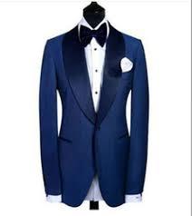 Light Blue Vest Discount Light Blue Vest Bow Tie 2017 Light Blue Vest Bow Tie On