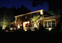 how to install low voltage landscape lights lighting collection