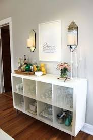 Kallax My 10 Favorite Ikea Kallax Shelf Ideas Dream Home Pinterest
