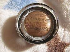 maybelline eyestudio color tattoo eyeshadow ebay