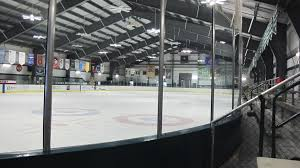 ice rinks across the country fight enemy no 1 energy bills