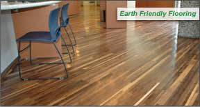 eco recycled wood flooring staybull flooring