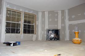 mobile home interior walls file pine grove homes ready for drywall jpg wikimedia commons